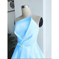 Đầm maxi dự tiệc mặc cưới xếp ngực TRIPBLE T DRESS - size M/L (kèm ảnh/video thật)MS135Y