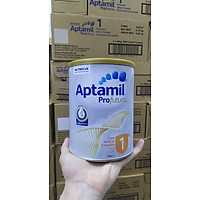 Sữa Bột APTAMIL PROFUTURA 1