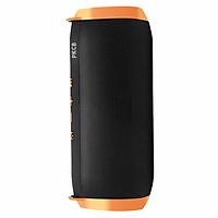 Loa Bluetooth PKCB Bản Mở Rộng, chống nước IPX5 Hỗ Trợ Kết Nối Bluetooth ,Thẻ Nhớ, USB - Hàng chính hãng