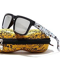 Men Polarized UV400 Outdoor Sports Sunglasses