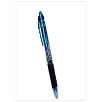 MGL_Bút Bi 4 Màu 74903_1200 4-Color Ball Point Pen 0.7 (Blue)