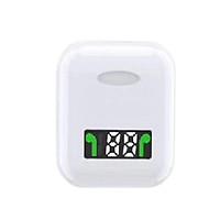 Tai Nghe True Wireless Không Dây Ldk.ai T1C APP+ Bluetooth V5.0 - Hàng Chính Hãng