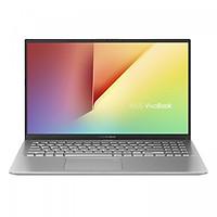 """Laptop Asus Vivobook A512FA-EJ440T (bạc) 15.6"""" FHD Win 10 - Hàng Chính Hãng 100%"""