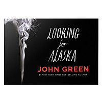 Looking For Alaska Mini