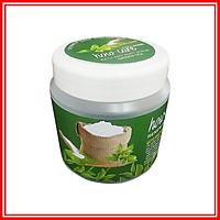 Muối Tắm How Care Spa Collagen Thái Lan_Trà Xanh