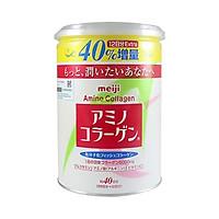 Hộp Amino Collagen Bổ Sung Đạm - Cung Cấp Dinh Dưỡng Cho Phái Đẹp (Hộp 284g)