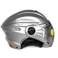 Mũ Bảo Hiểm GRS A737K