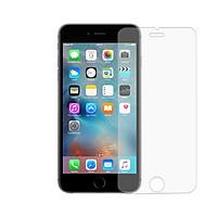 Kính Cường Lực Remax Cho Điện Thoại Iphone 6 Plus/6S Plus - Hàng nhập khẩu