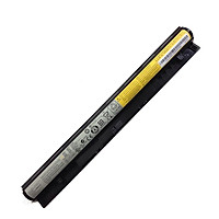 Pin dành cho Laptop Lenovo Ideapad G5070