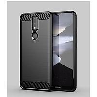 Ốp lưng Nokia 2.4 Likgus Armor chống sốc - Hàng chính hãng