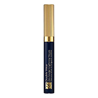 Mascara Estée Lauder Double Wear Zero-Smudge Lengthening
