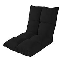 Ghế Bệt 110 x 50 x 15 cm
