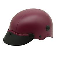 Mũ bảo hiểm chính hãng NÓN SƠN A-HG-358