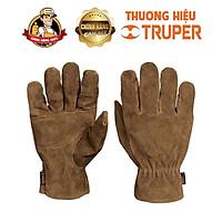 Găng tay bảo hộ,Bao tay nam Truper gu-715.