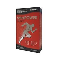 TotalPower Man (Hộp 2 vỉ x 15 viên)