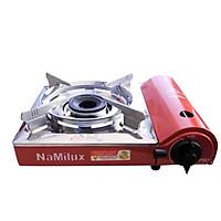 Bếp ga mini Namilux PL1811PS hàng chính hãng