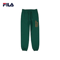 Quần thể thao unisex FILA - FS2FPC1110X