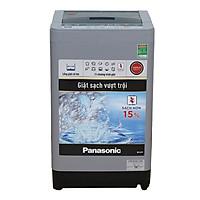 Máy Giặt Panasonic 9.0 Kg NA-F90VS9DRV - Hàng Chính Hãng + Tặng Bình Đun Siêu Tốc