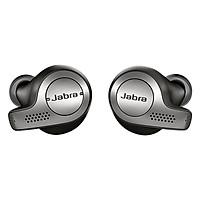 Tai Nghe Bluetooth Thể Thao Jabra Elite 65t - Hàng Nhập Khẩu