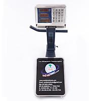 Cân bàn điện tử tính tiền - Đếm số lượng - Loại 150Kg - Thủ Đô Electronic Scale