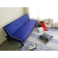 Ghế sofa giường đa năng BNS-HD2008