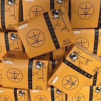 ( ƯU ĐÃI) KHĂN GIẤY THAN TRE GẤU TRÚC SIÊU TIỆN LỢI (1 GÓI 300 TỜ thùng 30 gói 165K)