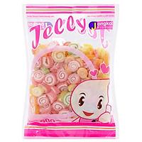 Kẹo Dẻo Jelly Jongkol 500g