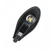 Đèn LED chiếu sáng đường 30W Rạng Đông, Model D CSD02L/30w