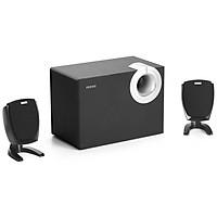 Edifier (EDIFIER) R201T06 2.1 channel multimedia speakers audio computer speakers black