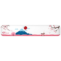 Kê tay AKKO World Tour Tokyo – 108 Fullsize - Hàng chính hãng