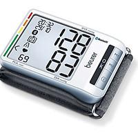 Máy đo huyết áp công nghệ bluetooth Beurer BC 85