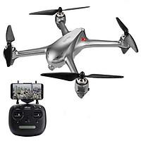Flycam MJX Bugs 2SE full HD 1080P - Hàng chính hãng