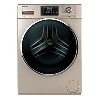 Máy Giặt Cửa Trước Inverter Aqua AQD-DD1050E (10.5kg) - Hàng Chính Hãng
