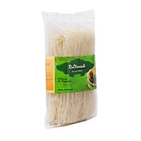 Bún Gạo Tanisa - Bún dai ngon bổ dưỡng, không chất bảo quản, an toàn cho sức khỏe - Đạt Tiêu Chuẩn Chất Lượng FDA Hoa Kỳ