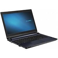 Laptop ASUSPRO P1440UA-FQ0163 (i5-8250U) xám - Hàng chính hãng