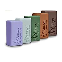 Xà phòng Tinh Dầu|Nhiều Mùi_Mangala_Xà Bông Handmade 100gr_HƯƠNG THƠM THIÊN NHIÊN và DƯỠNG DA TRỊ LIỆU