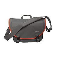 Túi đựng máy ảnh Lowepro Passport Messenger - Hàng chính hãng