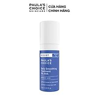 Tẩy Da Chết Làm Mềm, Sáng Mịn Da Paula's Choice Resist Daily Smoothing Treatment 5% AHA (10ml)