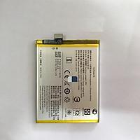 Pin cho điện thoại vivo V7 (  B-5D )