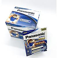 Pin AA/AAA  Panasonic Evolta Vỉ 2 Viên - Hàng Chính Hãng