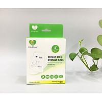 Túi trữ sữa iMediCare IMB-150