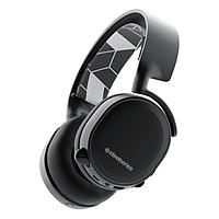 Tai Nghe Gaming Bluetooth SteelSeries Arctis 3 RGB - Hàng Chính Hãng