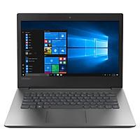 Laptop Lenovo Ideapad 330-14IKBR 81G2007BVN Core i5-8250U/ Dos (14