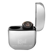Tai Nghe Bluetooth True Wireless Klipsch T5 - Hàng Chính Hãng