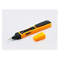 Bút thử điện đo âm tường thông minh