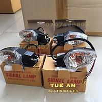 XI NHAN MSX SF HMA   SET-HM-4621-096-FLRRZD-4621-096-FRRLZD