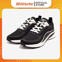 Giày Thể Thao Nam Biti's Hunter Core DSMH03200