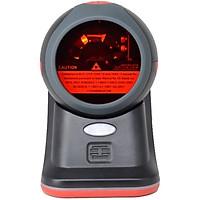 Đầu đọc mã vạch 2D KingPos SI -3000 ( Hàng chính hãng)