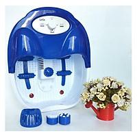 Bồn massage chân Laica PC1301 Tặng Gói ngâm chân BKST loại 2 túi