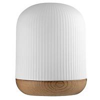 Đèn Bàn FLORIAN JYSK - Ø12xH15cm - Bóng LED